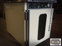 armoire basse climatis e 600x800 support de four. Black Bedroom Furniture Sets. Home Design Ideas
