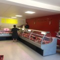 Commerce boucherie alimentation : DRAGUIGNAN