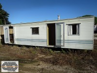 Mobil Home -  Willerby – 28/12 P