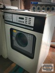 Lave linge professionnel 10Kg - ELECTROLUX 106 WE MP