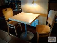 Matériel Tables (Salle - terrasse) occasion - 25 annonces