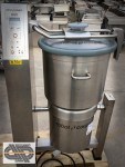 Cutter Vertical 60 Litres– ROBOT COUPE R60