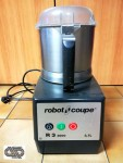Cutter de table Robot Coupe R3 3000