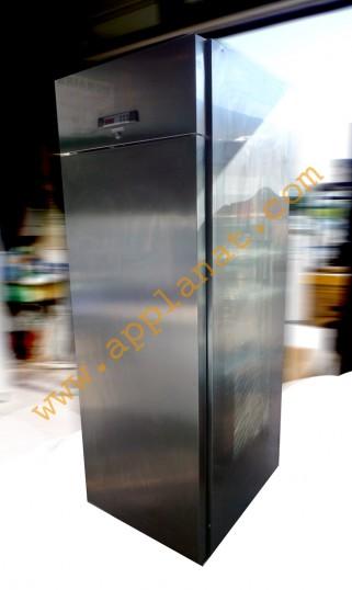 armoire r frig r e positive 600 litres gn 2 1 occasion vendu. Black Bedroom Furniture Sets. Home Design Ideas