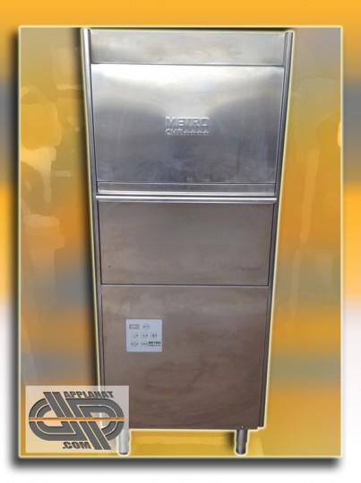Lave batterie - Metro GDW 5000 occasion - VENDU
