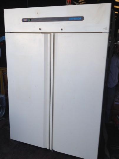 armoire frigo 1400 litres format p tissier 600 x 400 unifrigor occasion 1 650 00 ht. Black Bedroom Furniture Sets. Home Design Ideas