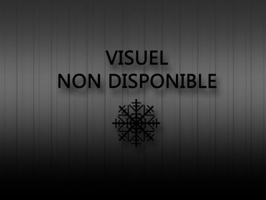 Chambre froide 6m3 monobloc 2 c 8 c 220 volts - Chambre froide d occasion belgique ...