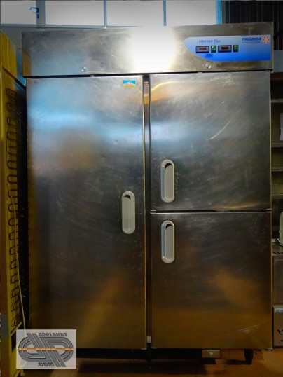 armoire de conservation gn2 1 froid positif 1 10 c. Black Bedroom Furniture Sets. Home Design Ideas