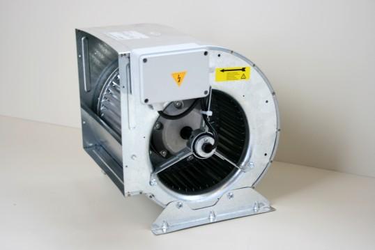 ventilateur centrifuge d extraction d air airfan ak9 9 4m neuf nous consulter. Black Bedroom Furniture Sets. Home Design Ideas