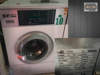 Materiel Machines A Laver Occasion 12 Annonces